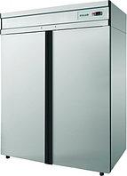 Шкаф морозильный Polair CB114-G, фото 1