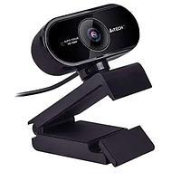 Веб-камера A4Tech PK-930HA, черный
