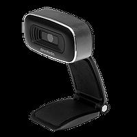 Веб-камера AVerMedia HD WebCam PW310O, черный