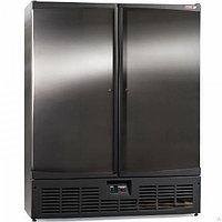 Шкаф холодильный, Ариада RAPSODY R1400MX, фото 1