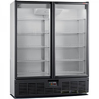 Шкаф холодильный, Ариада RAPSODY R1520МS