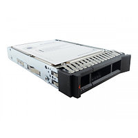 Жёсткий диск Lenovo ThinkSystem 300GB, 7XB7A00024