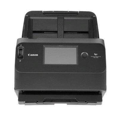 Сканер Canon imageFORMULA DR-S130 4812C001