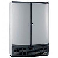 Шкаф холодильный, Ариада RAPSODY R1400V