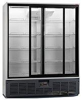 Шкаф холодильный, Ариада RAPSODY R1400VC