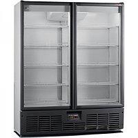 Шкаф морозильный, Ариада RAPSODY R1400LS