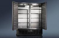 Шкаф морозильный, Ариада RAPSODY R1400LX, фото 1