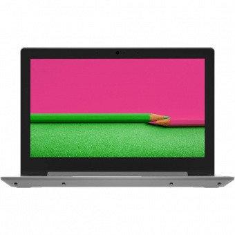 Ноутбук Lenovo IdeaPad 1 11ADA05 82GV001NRK, серый