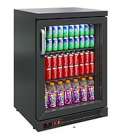 Барный холодильный стол/шкаф POLAIR TD101-Bar