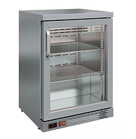 Барный холодильный стол/шкаф POLAIR TD101-Grande