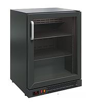 Барный холодильный стол/шкаф POLAIR TD101-Bar без столешницы