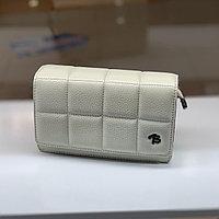 Женская сумка TB 0490