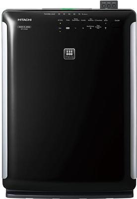 Очиститель воздуха Hitachi EP-A 7000 240R BK (черный)