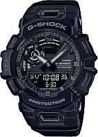 Часы Casio G-Shock GBA-900-1AER, фото 1