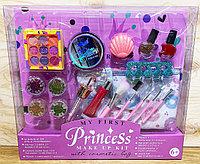 D17-068 Косметика Princess Make Up 36*33