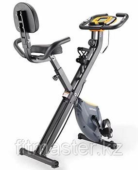 Велотренажер Genau XT350