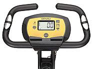 Велотренажер Genau XT350, фото 4