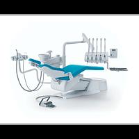 Стоматологическая установка KaVo ESTETICA E30 MAIA