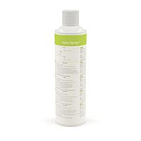 Смазочное средство KAVO Spray 2112 A