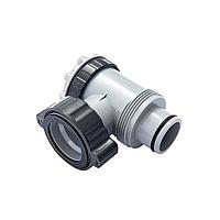 Клапан для бассейна Bestway P6(H1)510ASS16