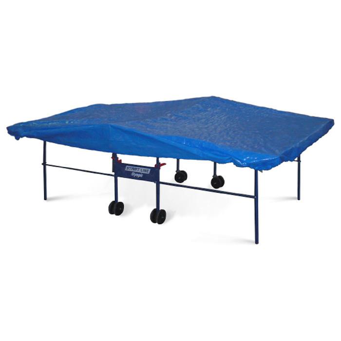 Чехол для теннисного стола серий Olympic, Game и Compact LX