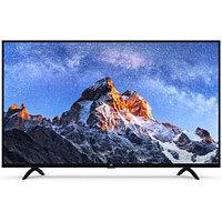 Xiaomi MI LED TV 4A телевизор (L55M5-ARUM)