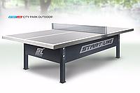 Теннисный стол City Park Outdoor