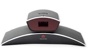 Видеокамера Polycom EagleEye View Main Camera (2215-30043-001)