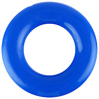 Эспандер кистевой(резиновый) 00174 Синий