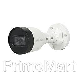 Цилиндрическая видеокамера Dahua DH-IPC-HFW1330S1P-0280B