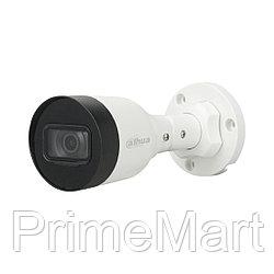 Цилиндрическая видеокамера Dahua DH-IPC-HFW1330S1P-0360B