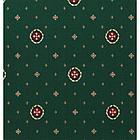 Коммерческий ковролин Balta Wellington с индивидуальным дизайном, фото 3