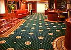 Коммерческий ковролин Balta Wellington с индивидуальным дизайном, фото 5