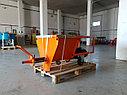 Растворонасос EUROMIX 400.1 MINI, фото 2