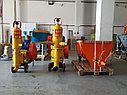 Растворонасос EUROMIX 400.1 MINI, фото 9