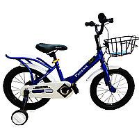 Велосипед Phoenix-466-16p детский