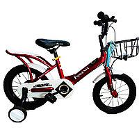 Велосипед Phoenix-466-18p детский