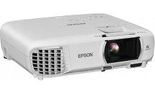Epson V11H980140 Проектор EH-TW710 Full HD 1080p проектор для дома