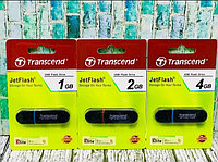 УСБ флеш накопитель транценд transcend 2GB для ЭЦП