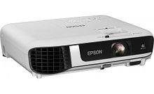 Epson V11H977040 проектор EB-W51 универсальный