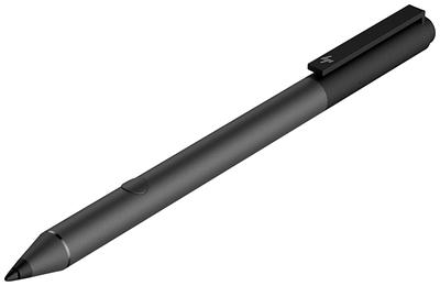 Цифровой стилус HP Tilt Pen, USB Type-C, Black