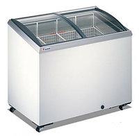 Ларь морозильный, Metalfrio Solutions 312л. Caravell 40699+