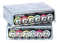 Мотортестер DIAMAG2 (+USB кабель)