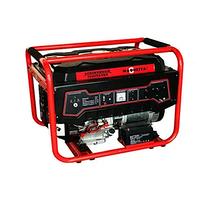 Magnetta, GFE6500, Бензиновый генератор