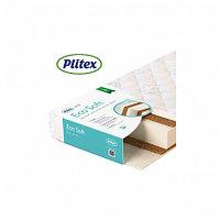 PLITEX Матрас в кроватку ECO SOFT (119х60х12см), фото 1