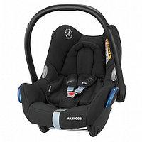 Maxi-Cosi Удерживающее устройство для детей 0-13 кг CabrioFix FREQUENCY BLACK черный 2шт/кор, фото 1
