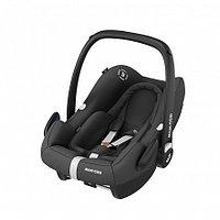 Maxi-Cosi Удерживающее устройство для детей 0-13 кг Rock Black Diamond черный 2шт/кор, фото 1