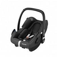 Maxi-Cosi Удерживающее устройство для детей 0-13 кг Rock Essential Black черный 2шт/кор, фото 1