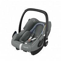 Maxi-Cosi Удерживающее устройство для детей 0-13 кг Rock Essential Grey  серый 2шт/кор, фото 1
