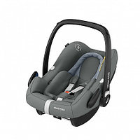 Maxi-Cosi Удерживающее устройство для детей 0-13 кг Rock Essential Grey  серый 2шт/кор